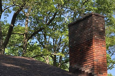 Chimney Doctors West Charlton Ny Chimney Cleaning