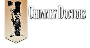 Chimney Doctors, NY