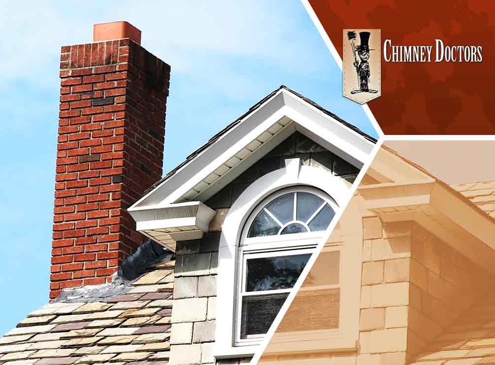 Tips On Maintaining Your Chimney Before Winter Starts