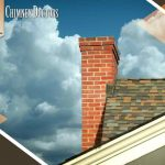 Chimney Maintenance Tips for Every Homeowner