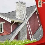 Determining the Right Type of Chimney for Your Home