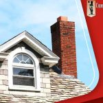 Tips for Proper Chimney Cleaning and Maintenance
