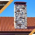 Frequently Asked Questions About Chimney Maintenance