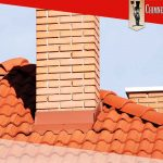 Preventing Moisture Damage: Importance of Chimney Crickets