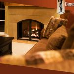 Should You Turn Off Your Fireplace's Pilot Light in Summer?