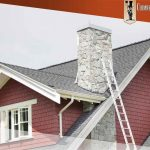 Questions You Should Ask Before a Chimney Liner Replacement