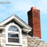 What Homeowners Should Know About Chimney Cleaning