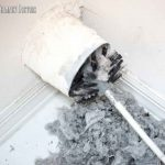 Causes of Dryer Vent Fires and How to Avoid Them