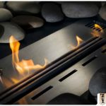 Gas Fireplaces: Troubleshooting Your Pilot Light