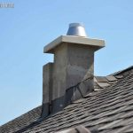 Is it Time to Replace Your Chimney Liner?