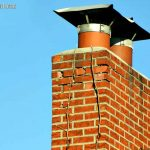 The 3 Most Common Causes of Masonry Chimney Damage