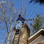 Why Pay Attention to Chimney Sweeps and Inspections?